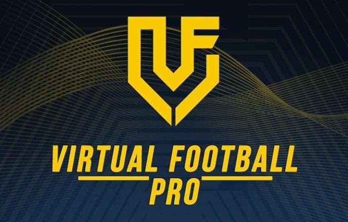 Virtual Football Pro